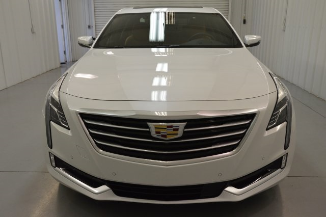 2018 cadillac ct6.  2018 new 2018 cadillac ct6 36l premium luxury and cadillac ct6